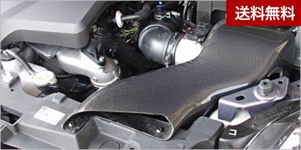 MPV(LY3P)ラムエアインテ-クシステム ターボ車 |全商品マツダ販売店発送不可・大型商品は個人宅発送不可