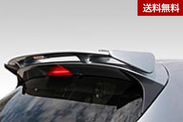 CX-5 KE-05 Styling Kit リアルーフスポイラー |全商品マツダ販売店発送不可・大型商品は個人宅発送不可