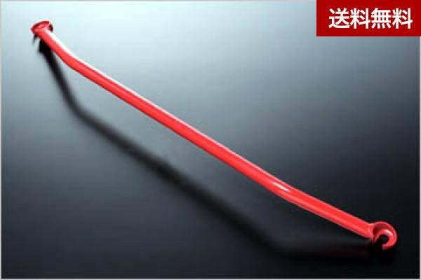 Mazdaspeed Axela (BL3FW) ロアア-ムバ- フロント |全商品マツダ販売店発送不可・大型商品は個人宅発送不可