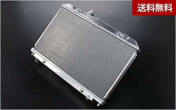 RX-8 スポ-ツラジエタ-(SE3P ~299999 MT車用) |全商品マツダ販売店発送不可・大型商品は個人宅発送不可