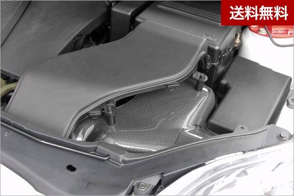 プレマシ-(CR)ラムエアインテークシステム (2WD車)