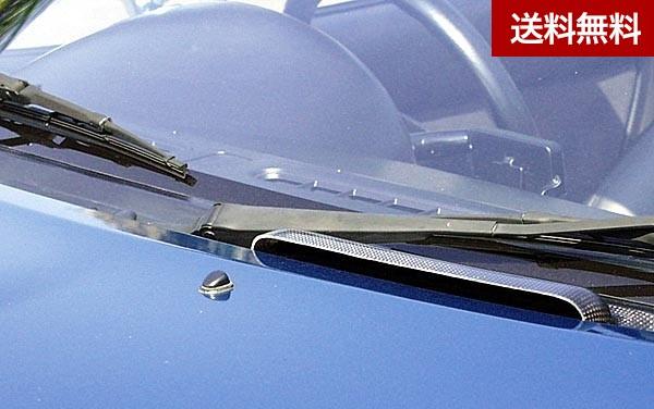 Roadster NA8C ラムエア インテ-ク システム(ABS/エアバッグ付車・寒冷地仕様車 不可) |全商品マツダ販売店発送不可・大型商品は個人宅発送不可