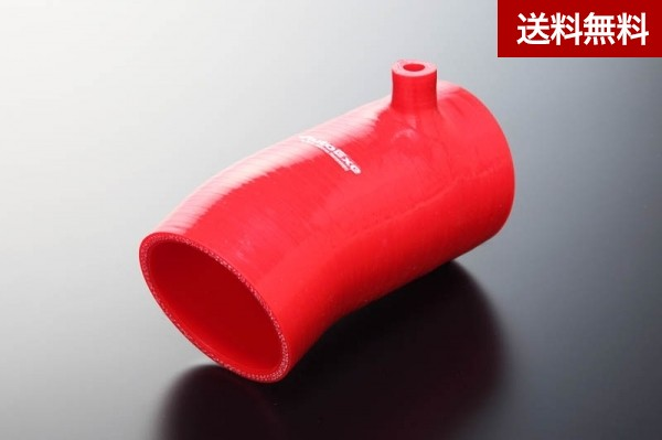 MAZDA3(BP) インテークサクションキット ディーゼル車 |全商品マツダ販売店発送不可・大型商品は個人宅発送不可
