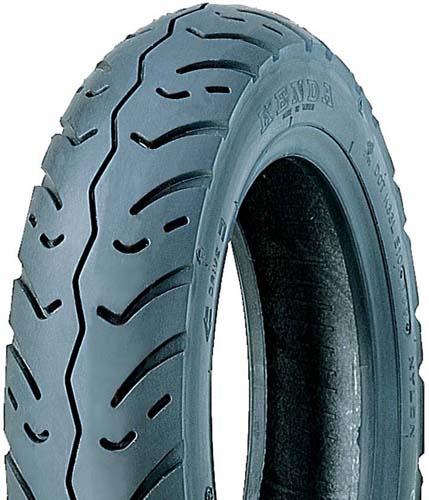 One 3.00-10 4 KENDA (ケンダ) tire K412 TL plies