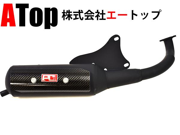 【그랜드 악시스 100(SB01J/SB06J)】【BW'S100(4 VP)】