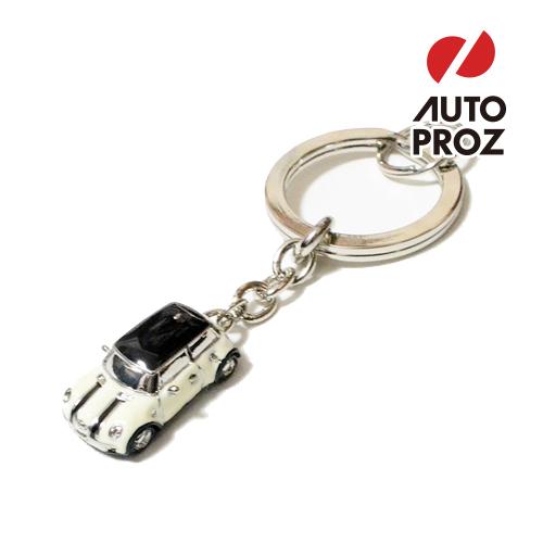 Auto Proz Rakuten Ichiba Shop Bmw Mini Mini Mini Cooper Keychain