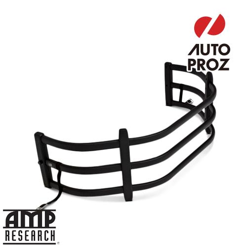【US直輸入正規品】AMP Research(アンプリサーチ)ベッドエクステンダ― HD (ダッジ SPORT※ブラック/フルサイズ Dodge Titan Nissan Ram (ダッジ ラム)1982-2013年 Nissan Titan タイタンA60型に適合2003年式以降 現行, KOTEN:9dd09964 --- sunward.msk.ru