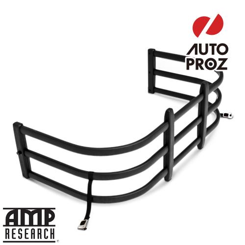 <取付けカンタン!取説あり>【US直輸入正規品 F-150】AMP Research(アンプリサーチ)ベッドエクステンダ― フォード HD MAX※ブラック HD Ford フォード F-150 1997-2004年 スタンダードベッド, UIHOUSE:2d0fe4ab --- sunward.msk.ru