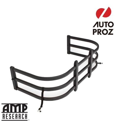 【エントリーで最大P5倍】 [AMP Research 正規品] アンプリサーチベッドエクステンダ― HD MAX※ブラック Dodge Ram ダッジ ラム 1982-2015年 スタンダードベッド