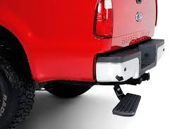 【US直輸入正規品】AMP Research(アンプリサーチ)ベッドステップ Dodge Ram (ダッジ ラム)1500 2009-2013年