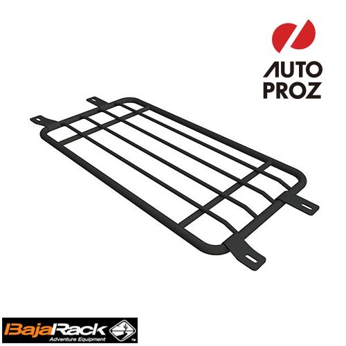 [BajaRack 正規品] トヨタ ランドクルーザープラド 120系 2002-2009年 フラットラック用 サンルーフインサート