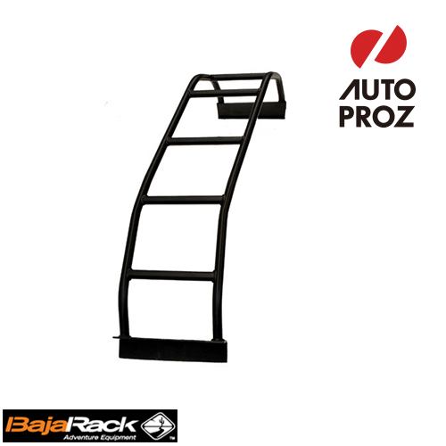 BajaRack 正規品 トヨタ 4ランナー 2010-2016年 ルーフラック用 リアラダー