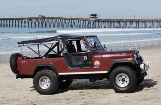 【US直輸入正規品】BESTOP (べストップ)Tigertop (タイガートップ)Jeep(ジープ)CJ-5 M-38A11955-1975年