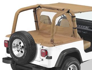 【US直輸入正規品】BESTOP (べストップ)Duster(ダスター)(スーパートップ用)Jeep (ジープ)Wrangler(ラングラー)1992-1995年※スパイスカラー, ミヤザキグン:d35968b2 --- sunward.msk.ru