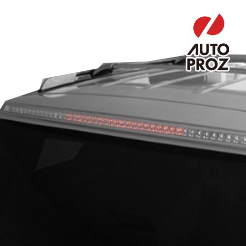 【キャデラック直輸入純正品】Cadillac キャデラックEscalade エスカレード2007-2012年式ハイマウント ストップランプサードブレーキランプ