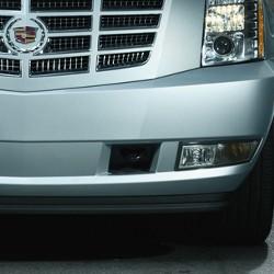【キャデラック直輸入純正品】Cadillac キャデラックEscalade エスカレードEXT2007-2012年式フロント牽引フック※ブラック, セレクトショップ -閃き-:177b1189 --- sunward.msk.ru