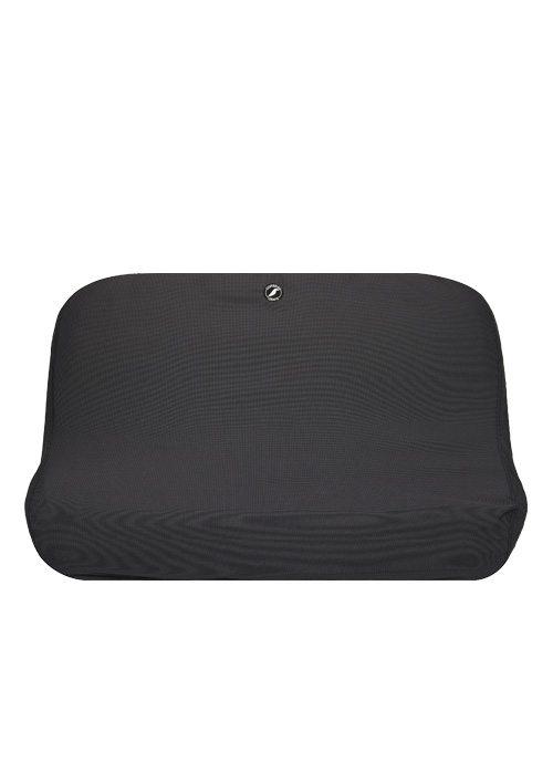 [USコルビュー 直輸入正規品] CORBEAU Seat Savers シートセイバー (Baja 36インチ Bench用)