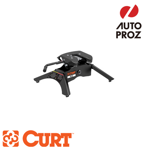 【正規輸入代理店】CURT カートQ16 5th Wheel Q16 5thホイール メーカー保証付