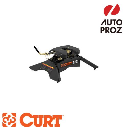 【正規輸入代理店】CURT カートQ20 5th ホイール メーカー保証付