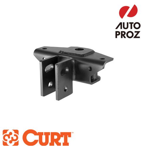 【正規輸入代理店】CURT カートWeight Distribution Replacement Head ウェイトディストリビューションリプライスメントヘッド