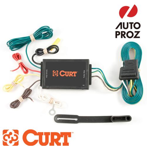 【正規輸入代理店】CURT カートテールライト パワーコンバーター30個セット