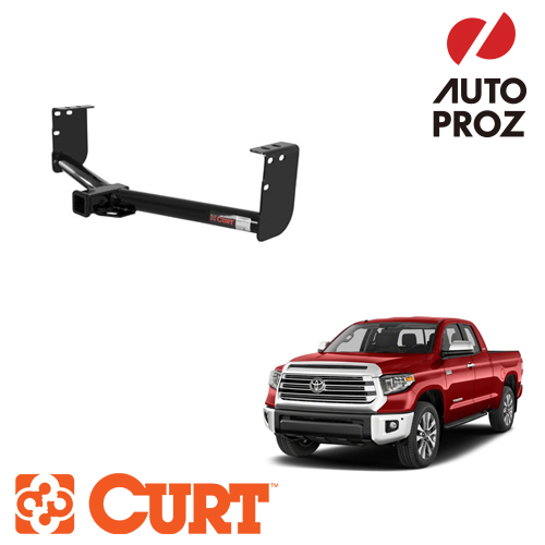 Super Bolt On Installation Videos And Curt Cart Toyota Toyota Tundra Tundra Class 3 Trailer Hitch Hitch Member Receiver Hitch Wiring Cloud Peadfoxcilixyz