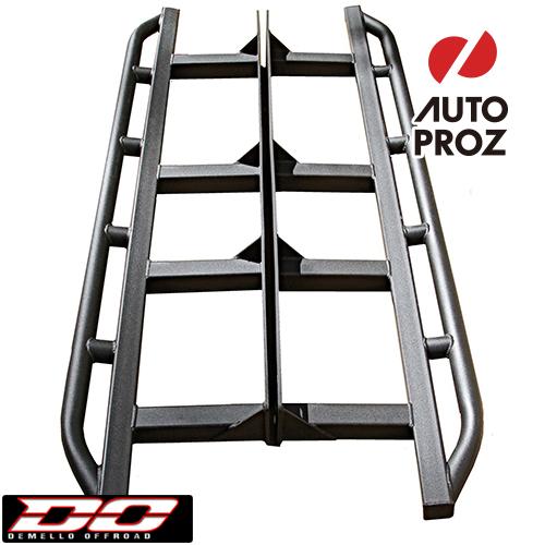 5 Step Ladder Fender 25 x 12 x 95