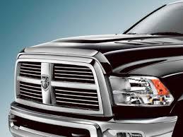 【ダッジ直輸入純正】Dodge ダッジRam(ラム)2500/35002009-2012年クロムフロントグリル