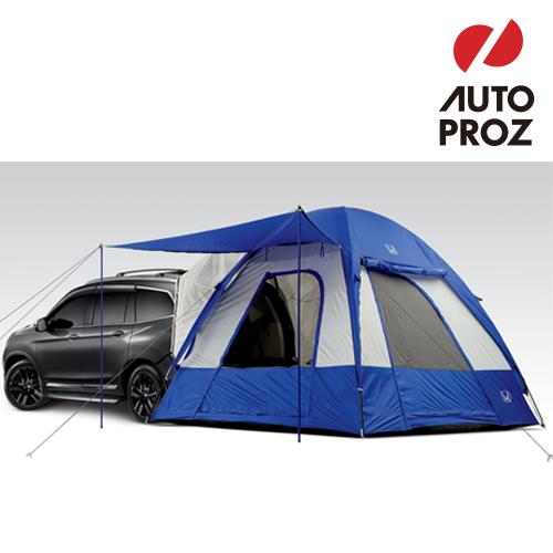 [USホンダ 純正品] HONDA CR-V RW/RT型2017年式以降現行 テント