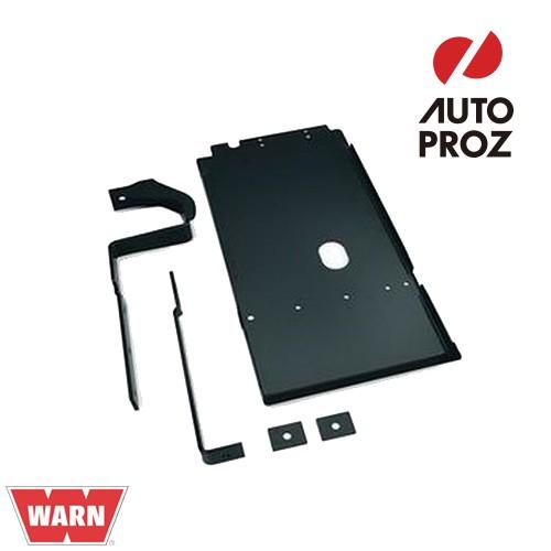 warn-65020