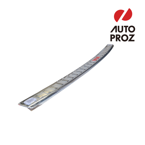 X-trail trail T32-Rogue rogue 2013 model year since current rear bumper protector (step rear bumper guards and rear bumper guards)