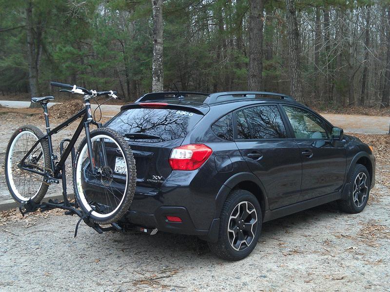 Subaru Crosstrek Hitch >> Curt Regular Article A Hitch Member 2 Inches Corner Maker Guarantee Is With It For Subaru Xv Gp Type 2012 2017 Years