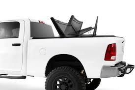 [Smittybilt 正規品] トヨタ タンドラ 2007-2012年 6.5フィートベッド用 トラックベッドスマートカバー ソフトトノカバー
