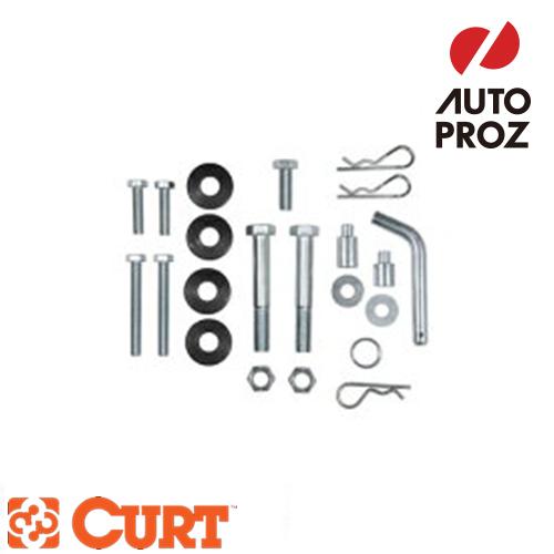 【正規輸入代理店】CURT カートWeight Distribution Hardware Kitウェイトディストリビューションハードウェアキット