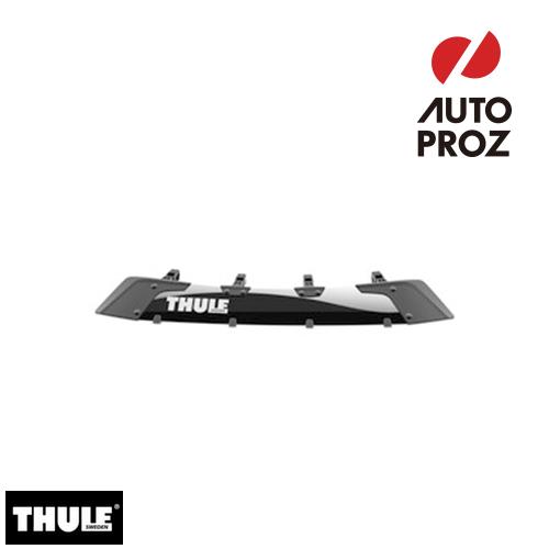 【USスーリー 直輸入正規品】 THULE エアスクリーン/フェアリング 96cm