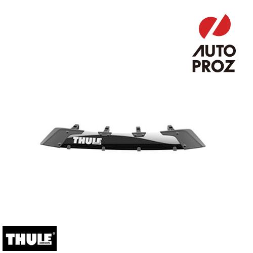 [USスーリー 直輸入正規品] THULE エアスクリーン/フェアリング 112cm