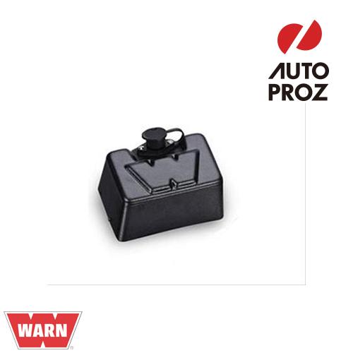 [WARN 正規品] 24V トリプル 交換用コントロールパック