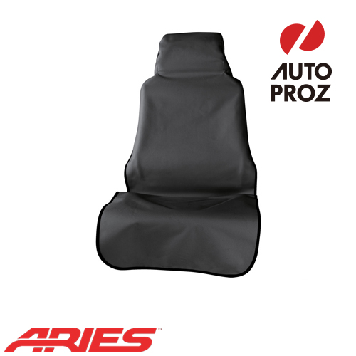 Phenomenal Aries Regular Article Seat Cover Black For The Front Row Spiritservingveterans Wood Chair Design Ideas Spiritservingveteransorg