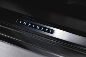 Auto proz rakuten ichiba shop rakuten global market - Infiniti fx35 interior accessories ...