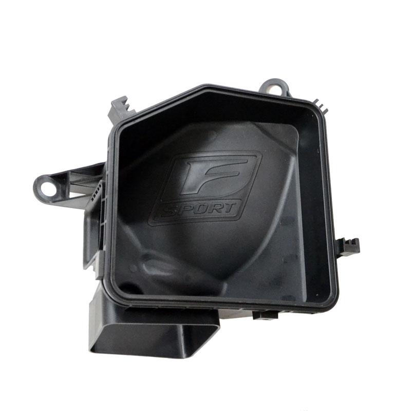 エアーボックス 【USレクサス・直輸入純正品】 IS3502006-2013年F-Sport レクサス IS250/