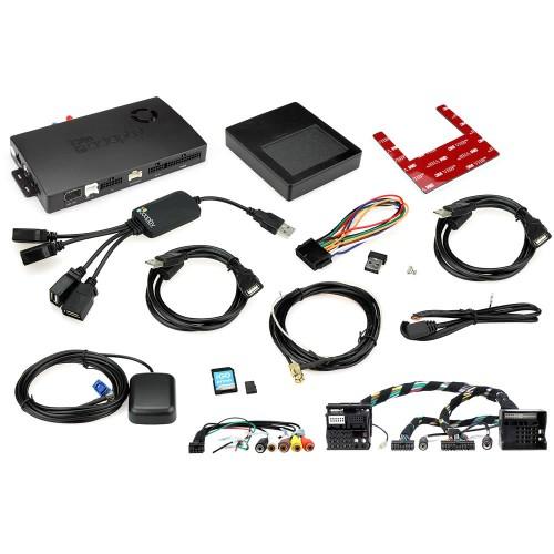 [METRA 正規品] AXXESS/アクセス 正規品] BMW X5 1/3/5シリーズ BMW X5 2004-2013年式 ナビゲーションに追加, シラカワムラ:ce252f20 --- officewill.xsrv.jp