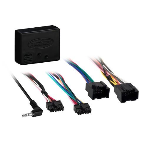 [METRA GM 正規品] [METRA AXXESS/アクセス GM 2006年式以降現行 RAP ACC&ナビゲーション出力搭載 LAN LAN, 輸入家具 メゾンドマルシェ:f798ff25 --- officewill.xsrv.jp