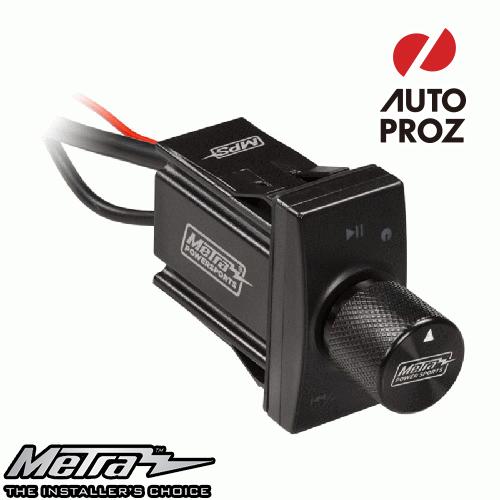 [METRA 正規品] ワイヤレス Bluetoothコントローラー