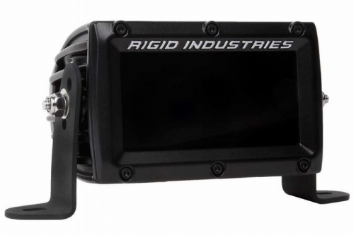 【US直輸入正規品】RIGID INDUSTRIESリジッドインダストリーEシリーズ IR 4インチコンボ※1個