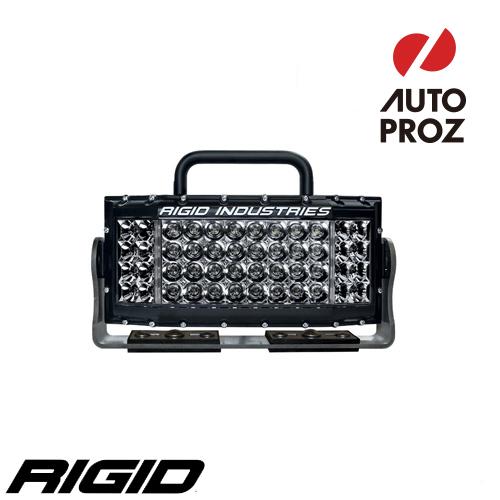 【USリジッドインタストリーズ 直輸入正規品】 RIGID INDUSTRIES サイトシリーズ 低電圧 広角タイプ LEDライト