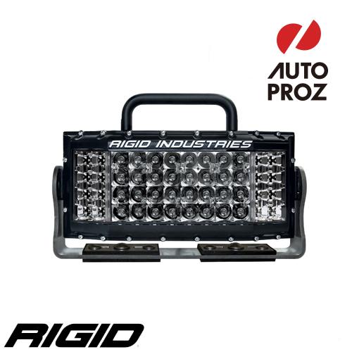 【USリジッドインタストリーズ 直輸入正規品】 RIGID INDUSTRIES サイトシリーズ 低電圧 スポットタイプ LEDライト