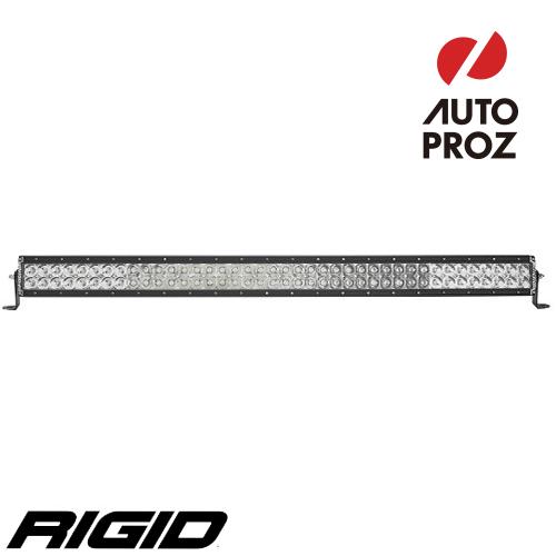 """[Rigid Industries 正規品] E-シリーズ PRO 40"""" LEDライト 発光パターン:スポット"""