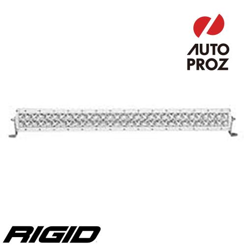 """[Rigid Industries 正規品] E-シリーズ PRO 30"""" LEDライト LEDカラー:ホワイト 発光パターン:フラッド"""