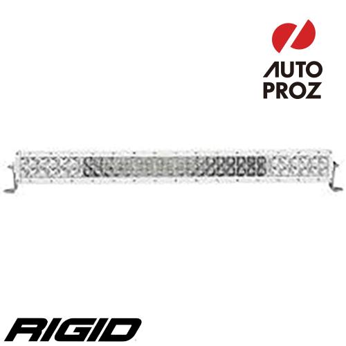 """[Rigid Industries 正規品] E-シリーズ PRO 30"""" LEDライト LEDカラー:ホワイト 発光パターン:コンボ"""