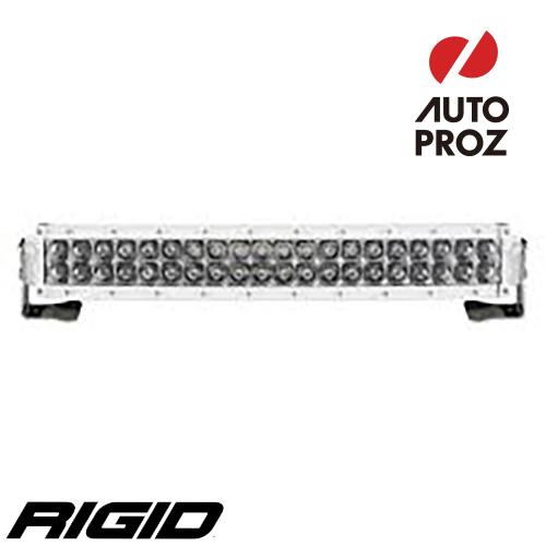 """[Rigid Industries 正規品] RDS-シリーズ PRO 20"""" LEDライト LEDカラー:ホワイト 発光パターン:スポット"""